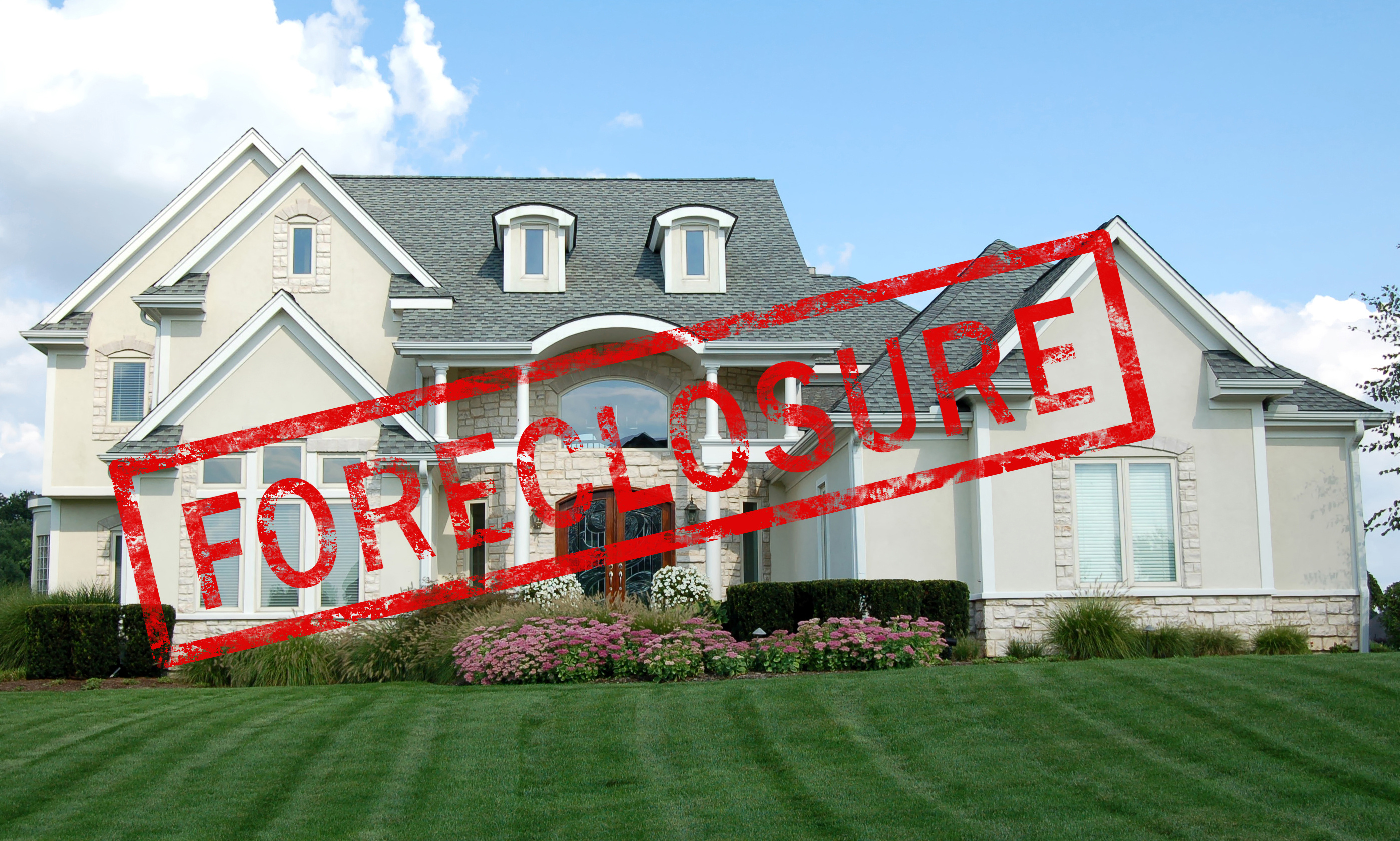 Call Elite Appraisal Services to discuss appraisals pertaining to Brazoria foreclosures